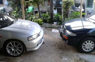 Kenapa Mobil Anda Boros?